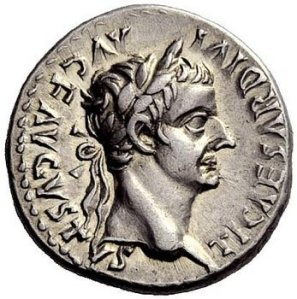 Tiberian_denarius
