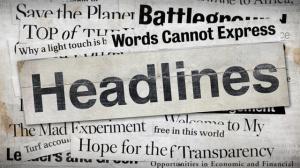 headlines360p